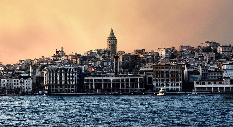 medical treatment in istanbul