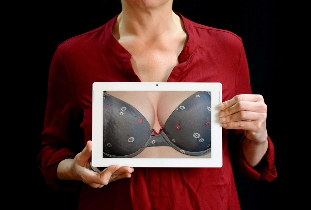 breast implant safety