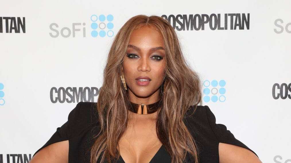 ccelebrity plastic surgery tyra banks